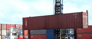 containere-maritime