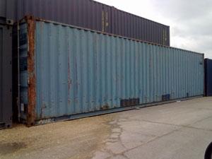 vanzari containere estpoint