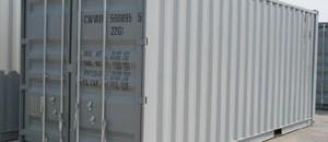 container-maritim-nou