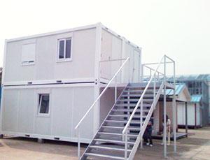 containere-modulare