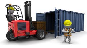 preturi-containere