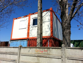 cumpar_containere