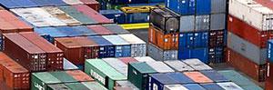 containere_bucuresti