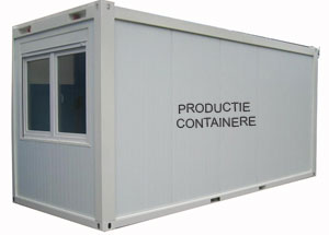 producator-containere