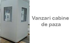 cabine-paza-vanzari