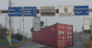 containere-in-bucuresti