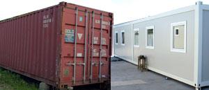 inchiriere-containere