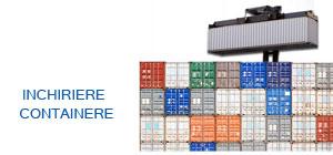 inchiriere-containere-birou
