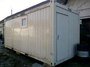 vanzare-container-sanitar