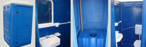toalete-ecologice-pret
