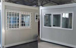 cabine-paza-container