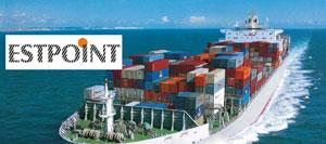 vanzari-containere-transpor