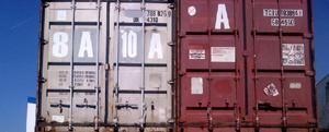 containere stare buna