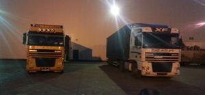 Containere-Sibiu-oferta