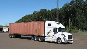 Containere vanzare