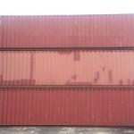 Containere maritime Bucuresti