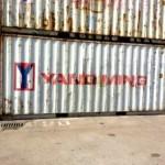 Containere maritime Bucuresti (2)