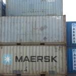 Containere maritime Bucuresti (3)