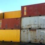 Containere maritime Bucuresti (4)