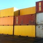 Containere maritime Bucuresti (5)