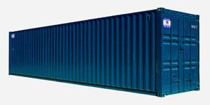 Containere maritime Bucuresti depozitare
