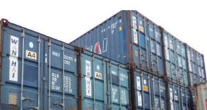 Informatii containere Estpoint