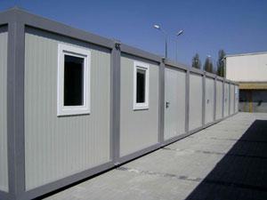 Containere birou Brasov dotari de top