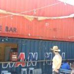 Stiri containere (2)