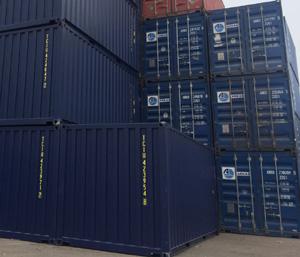 Containere maritime detalii tehnice Estpoint